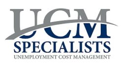 UCM Specialists, Inc. Logo